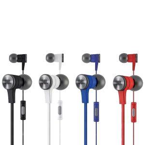 JBL Fone de ouvido